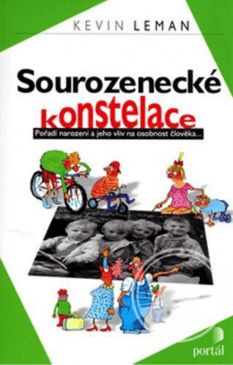 Leman Kevin - Sourozenecká konstelace.pdf