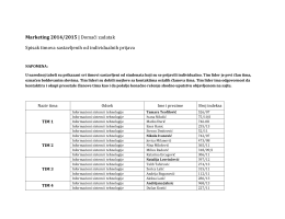 Spisak timova sastavljenih od individualnih prijava.pdf