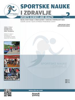 Vol. 4(2014) No. 2 - SiZ-AU
