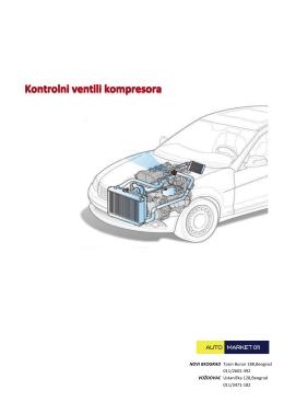 AUTOMARKET 011-Kontrolni ventili 819.11 KB PDF