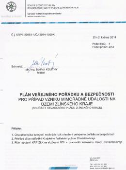 Příloha 4 - plán veřejného pořádku.pdf