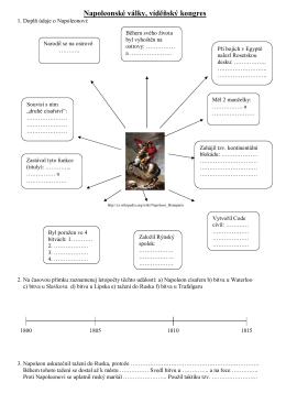 Napoleonske valky.pdf