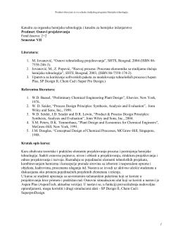 Osnovi projektovanja.pdf