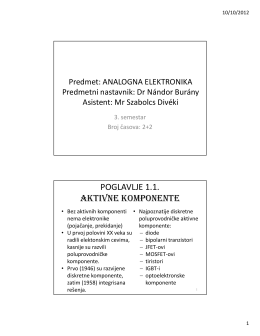 Analogna elektronika 12.pdf