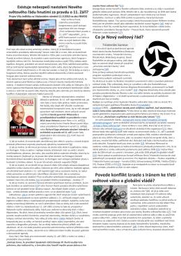 článek připraven k tisku ve formátu PDF