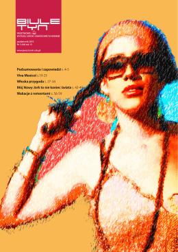 Październik 2010 - Portal regionalny - Wirtualny Konin