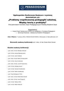 tutaj - gazeta.edu.pl