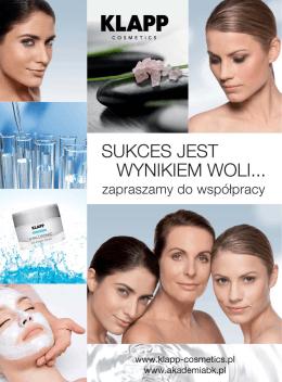 kosmetyka dla zaawansowanych l5