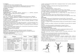 regulamin - Ośrodek Sportu i Rekreacji
