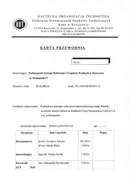 Zal._nr_4_-_Geotechnika_wal_oponiarski.pdf 4.27 Mb