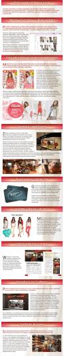Newsletter_GK_Redan_luty 2013