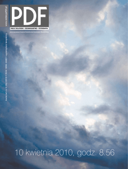 nr 26 - Pismo Studenckie PDF