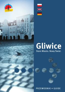 Gliwice - team360.pl