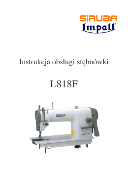 L818F - Impall