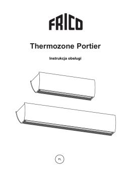 ma-Frico-Thermozone Portier-SE-GB