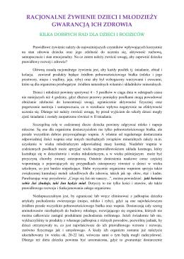 302_165Zywieniedzieci.pdf Wielkość: 112.1 KB Pobrań