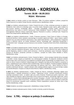 format .PDF - OIRP