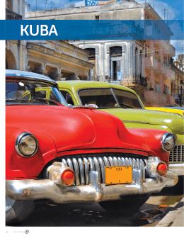 Kuba - OPIS PDF