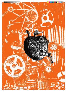 db_2011_katalog - Festiwal Dwa Brzegi