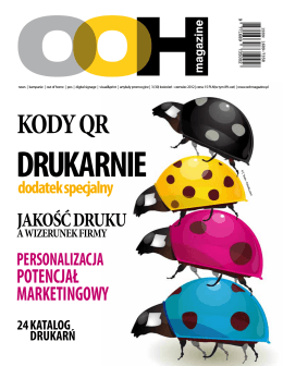 kody Qr - GRUPA QUEST