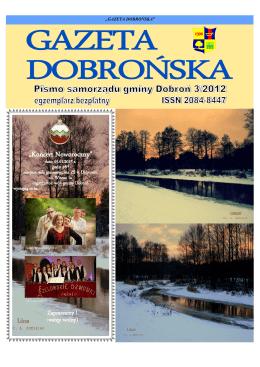 gazeta dobronska_3