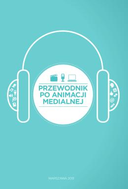 Pobierz PDF - Fundacja Nowe Media