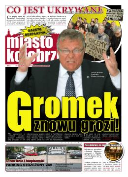 CO JEST UKRYWANE - Miastokolobrzeg.pl