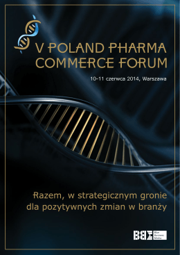 10-11 czerwca 2014, Warszawa