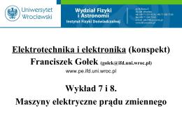 Elektrotechnika i elektronika-07-i