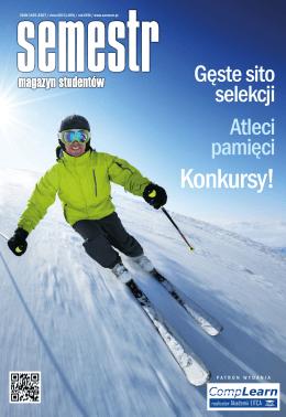 Zima 2013 - PDF