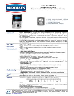 Tacker - karta produktu ver01082013