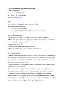 VI Niedziela Zwykła - Kościół i klasztor OO. Franciszkanów w Opolu