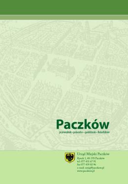 Gmina: 320306 Miejscowość: 9999999 Powiat: 9999