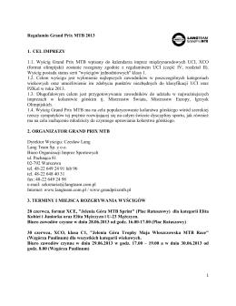 komunikat-zak-orlik-wiosna2015