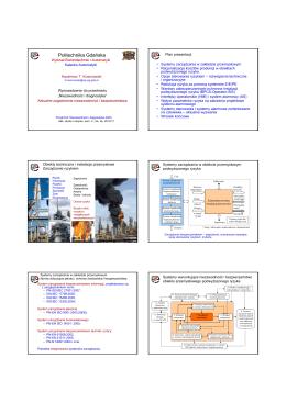 projekt kotłowni gazowej.pdf