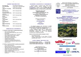 3.2.2. Mapa srodladowych drog wodnych. cz. 2