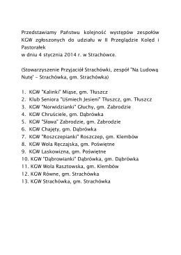 Odpowiedź Men na pismo WJ2_Rz48/2011