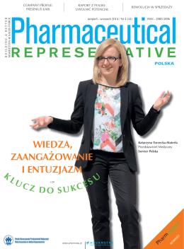 Oryginał (PDF) - INFORLEX.PL Finanse Publiczne
