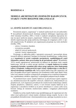 WiSeNe - wytyczne dla Konstruktora (pl)