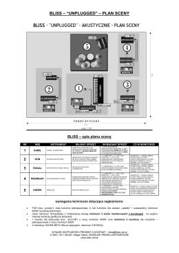 Ciągnik KIOTI NX4510 (pdf)