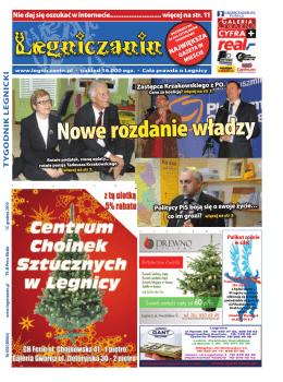 Gazetka MU3W nr 31 październik 2013 r. (pdf 25,79 MB)