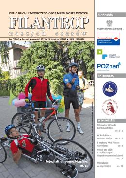 Sprawdzian 2012(plik .pdf)
