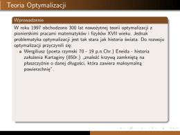 Załącznik nr 1 do Uchwały Nr 1/ 2012
