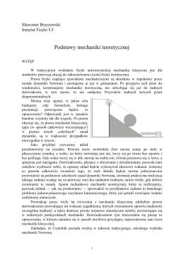 Lekcja 7: Rozwój koncepcji architektonicznych