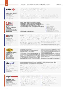Konica Minolta - Business Assurance