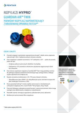 Komunikat sadowniczy SKS IX 2014-04-25