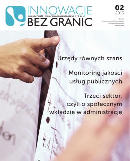 Raport_z_ewaluacji_II.2.6(PDF) - Gimnazjum im. Porucznika Pilota