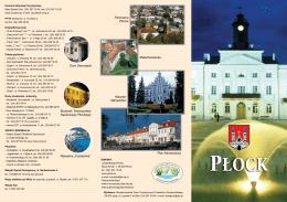 Uchwała Nr XXXIII752014 Rady Powiatu w Elblągu z dnia 07