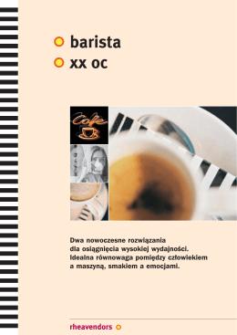 Wiaczesław Andrejczuk - Krajobraz krasowy jako system