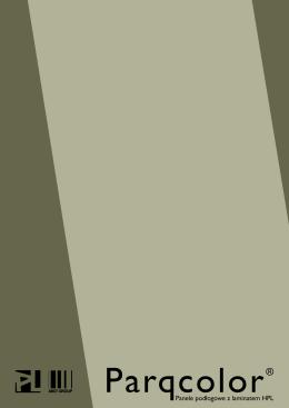 HEKOL L-15.cdr